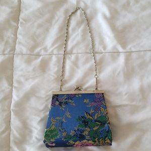 Japanese style mini bag